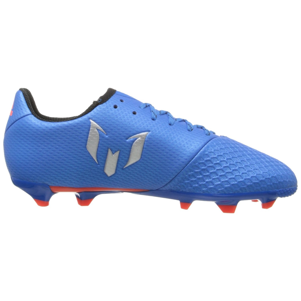 soccer adidas shoes for boys